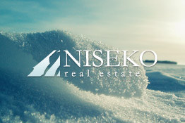 Niseko Real Estate